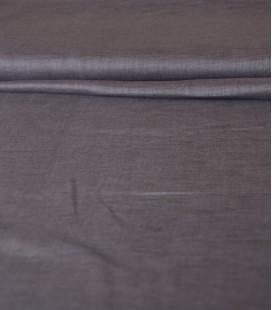 nani IRO | linnen zwart