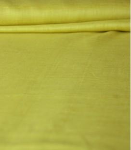 nani IRO | linnen geel