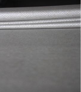 Cotton and Steel | Netorious sparkle