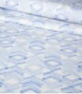 Art Gallery Fabrics | Limestone Feel Indigo Knit