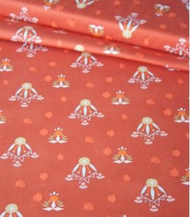 Art Gallery Fabrics | Dreamcatching Flare