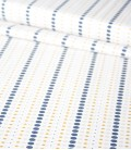 Art Gallery Fabrics | Cobblestone Parchment