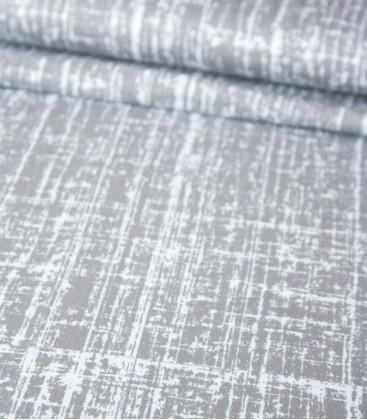 Art Gallery Fabrics | En Route gravel