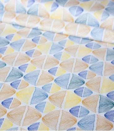Art Gallery Fabrics | Eastside parasols