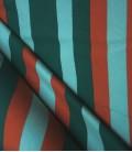 About Blue Fabrics   Garden Days