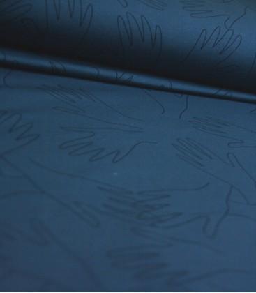 Atelier Lotte Martens | Hands