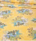 Art Gallery Fabrics | Praline Honey