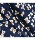 Ruby Star Society | Alma Butterfly