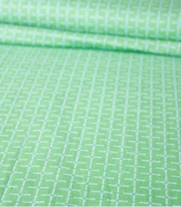 KOKKA | Bamboo green
